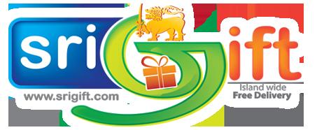 Home Srigift Com Gift Kapruka In Sri Lanka Send Gifts To Sri Lanka Free Delivery Island Wide